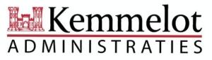 logo_defi_kemmelot_administraties (1)